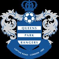 Queens Park Rangers