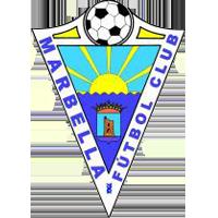 FC Marbella
