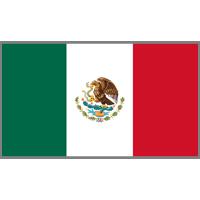 Mexiko (Frauen)