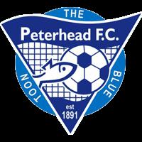 FC Peterhead