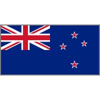 Neuseeland (Frauen)
