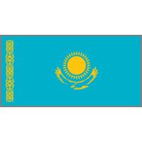 Kasachstan U21