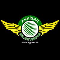 Akhisarspor Belediyespor