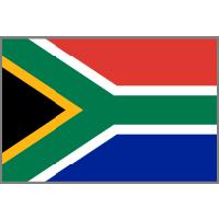 Südafrika (Frauen)