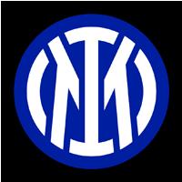 Inter Mailand U19