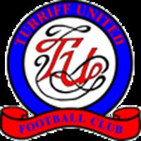 Turriff United F.C.