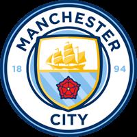 Manchester City U19