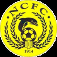 Nairn County F.C.