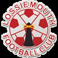 Lossiemouth F.C.