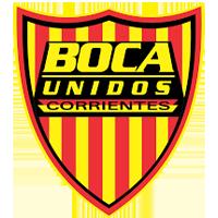 Boca Unidos