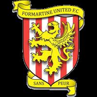 Formartine United F.C.