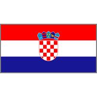 Kroatien U21
