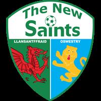 The New Saints FC