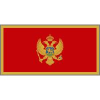 Montenegro (Frauen)