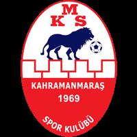Kahramanmaraşspor