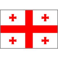 Georgien (Frauen)