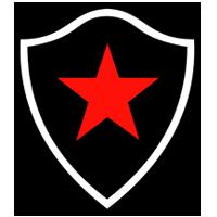 Botafogo - PB