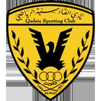 Qadsia Sporting Club
