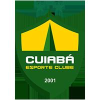 Cuiabá Esporte Club