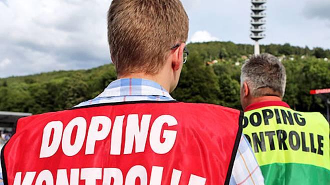 Ein Aussteiger hat nun über Doping-Kontrollen ausgepackt