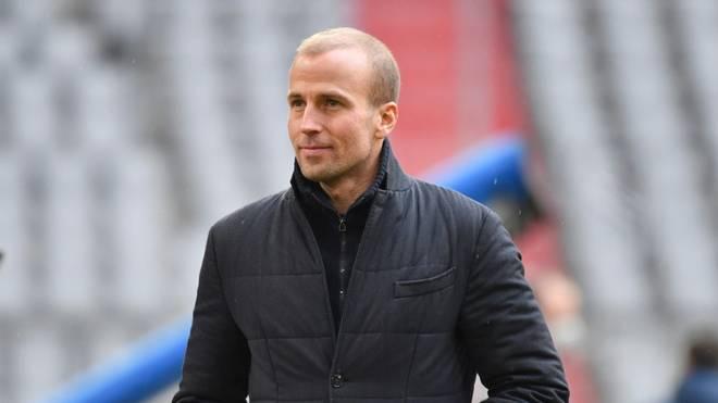 Sebastian Hoeneß und Hoffenheim spielen in Villarreal