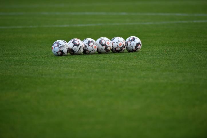 Die Hinrunde der Bundesliga ist absolviert, bis zum 18. Januar ruht der Ball. Zeit, ein wenig Bilanz zu ziehen