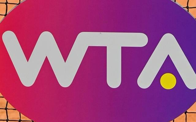 WTA benennt Frauen-Turniere um