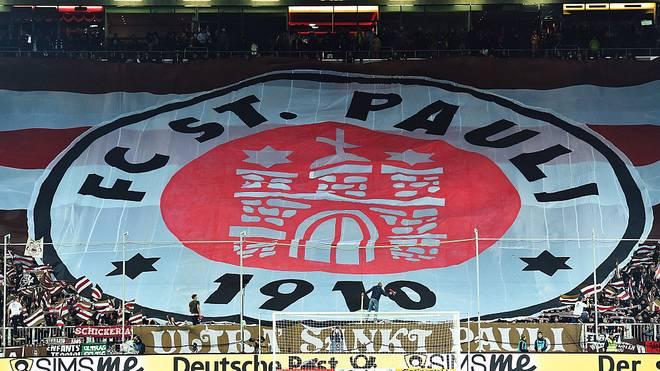 Der FC St. Pauli sitzt wegen eines Sturms in Spanien fest