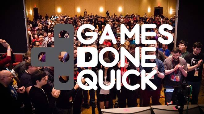 GDQ ist zurück und startet mit den Summer Games Done Quick in das zweite alljährliche Charity-Speedrun-Event. Die Spenden gehen an Ärzte ohne Grenzen