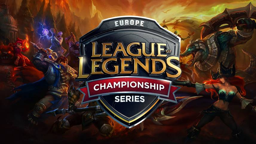 Am 19. Januar starten auch in Europa die besten Teams in League of Legends in die neue Season. Grund genug also einen Blick auf die deutschen Akteure der verschiedenen Mannschaften zu werfen