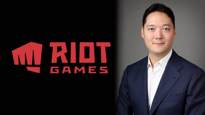 League of Legends: Park Jun-kyu, der Head of Riot Games Korea, ist verstorben