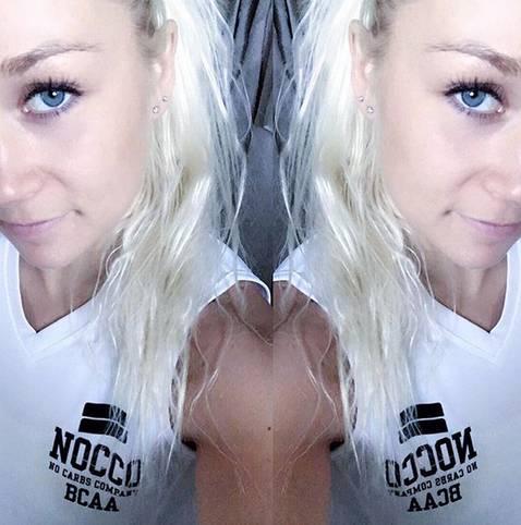 Am Samstagabend verteidigt die Dänin Dina Thorslund gegen Alesia Graf aus Deutschland ihren WBO Titel im Super-Bantamgewicht. SPORT1 überträgt den Kampfabend aus Struer (Dänemark) ab 20 Uhr im LIVESTREAM und ab 22.15 Uhr im TV.