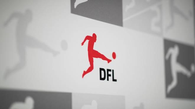 Die DFL hat sich zum Umgang mit dem Coronavirus geäußert