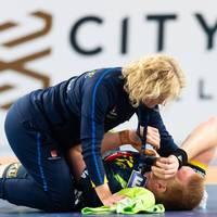 Schweden stürmt ins WM-Finale! So unfair scheitert Frankreich