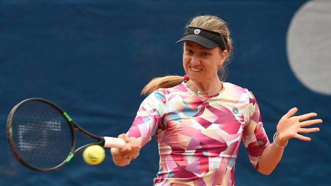 TENNIS-WTA-CZE