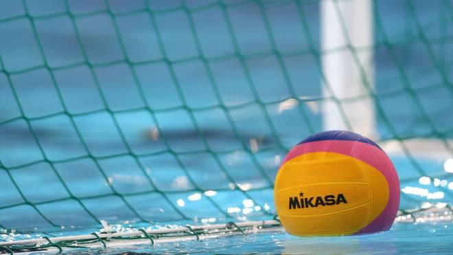 Die deutschen Wasserballer durften sich über einen Sieg freuen