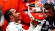 Formel 1: Pressestimmen zum Monaco-GP mit Hamilton, Vettel
