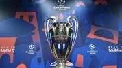 Champions League Gruppenphase Teilnehmer 2019/20