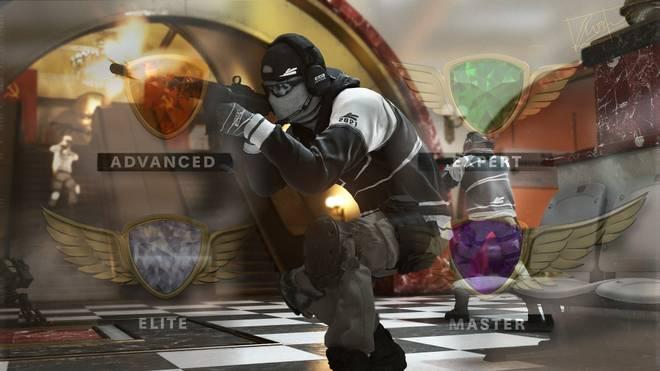 Call of Duty Black Ops: Cold War erhält einen Ranked Mode