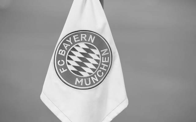 Werner Weiß war seit 1947 Mitglied beim FC Bayern