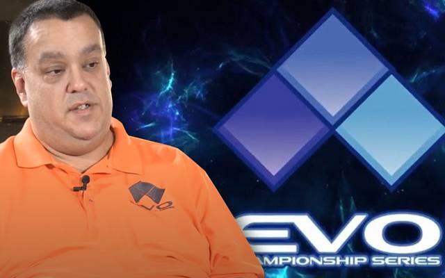 """Aufgrund von schweren Anschuldigungen gegen Joey """"MrWizard"""" Cuellar wurde die EVO Online abgesagt"""