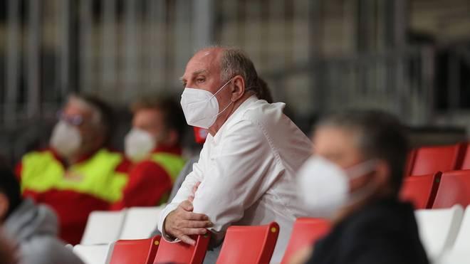 Die BBL-Playoffs werden für ALBA Berlin und den FC Bayern zur Belastungsprobe