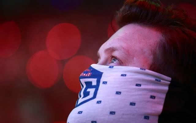 Fans können sich auf die Dota2-WM im August freuen
