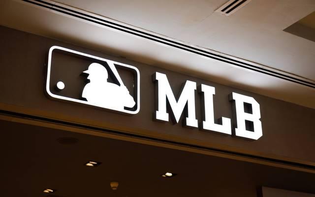 MLB und Spielergewerkschaft MLBPA sind sich über das Corona-Konzept uneins