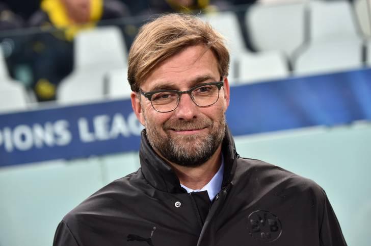 """Mit Jürgen Klopp verliert die Bundesliga einen ihrer  besten Sprücheklopfer. Sein Kommentar zum Aufschwung seines BVB nach der Rücktrittserklärungt? """"Hätte ich das gewusst, hätte ich schon zu Saison-Anfang meinen Rücktritt erklärt."""" SPORT1 hat die besten Sprüche der Saison"""