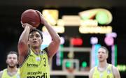 Basketball / BBL Pokal