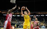 Basketball / EuroLeague