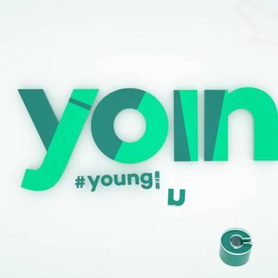 yoin, Folge 25