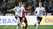 FBL-WC-2018-QUALIFIER-CZE-GER