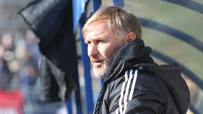 Willi Kronhardt arbeitet in Zukunft beim 1. FC Köln